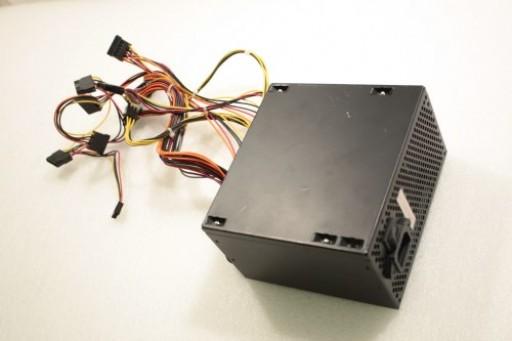 Alpine JSP-750P12N 750W ATX PSU Power Supply