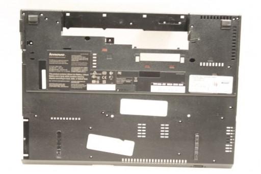 Lenovo ThinkPad R61 Bottom Lower Case 42W2231 42X4610