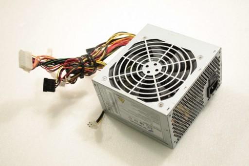 FSP Group Inc 350W PSU Power Supply ATX-350PNR 9PA3506714