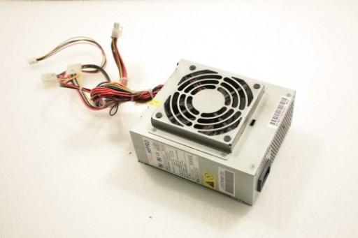 Hipro 155W PSU Power Supply HP-M1554F3 3892A335