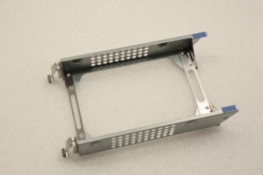 Lenovo Thinkcentre M57 HDD Hard Drive Caddy LF-21-717019-T01