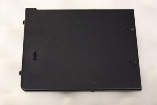 HP Compaq Presario V4000 384627-001 60.49Q12.002 HDD Hard Drive Door Cover
