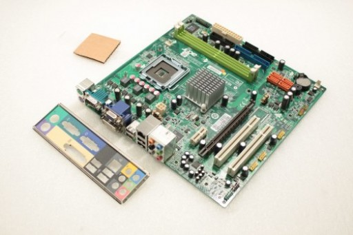 Acer Veriton M464 Motherboard DDR2 Socket 775 MBSAM09005