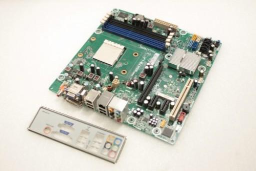 HP Pro 3015MT Motherboard M2N78-LA 583366-001