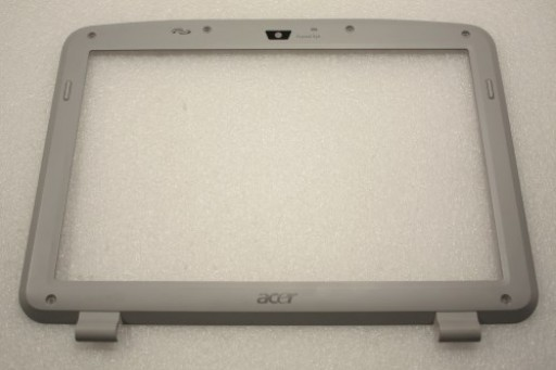 Acer Aspire 2920 LCD Screen Bezel 41.4X402.002