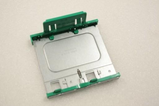 Fujitsu Siemens Esprimo E5925 HDD Hard Drive Caddy Bracket K690-C120