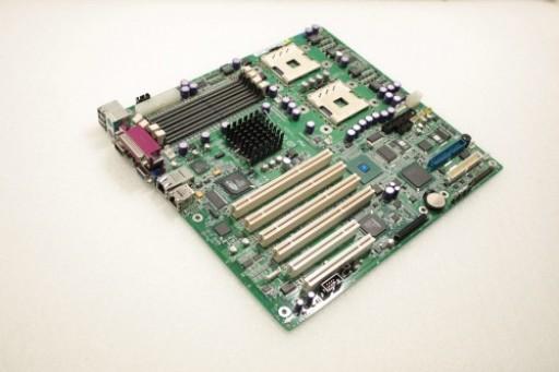 Elonex Resilience SE7501BR2 Intel Motherboard Dual Socket 604 A95686-505