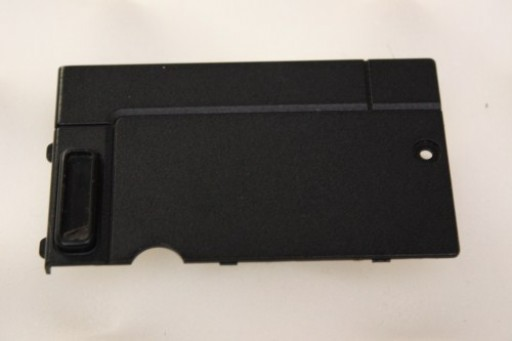 HP Compaq Presario V4000 384627-001 34.49Q11.001 CPU Door Cover