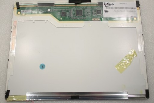 "Toppoly TD141TGCB1 14.1"" Matte LCD Screen"