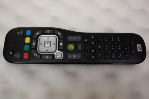 HP TouchSmart PC IQ700 IQ770 IQ771 IQ772 IQ790 5070-2586 Remote Control