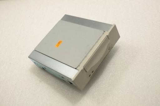 Elonex Resilience HP Tape Drive DDS4 SCSI LVD/SE C5683-00260
