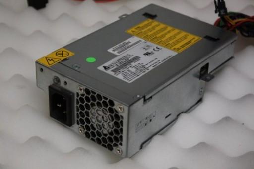 HP IQ700 IQ770 IQ771 IQ772 IQ790 TouchSmart PC 5070-2841 Delta DPS-230KB 210W PSU Power Supply