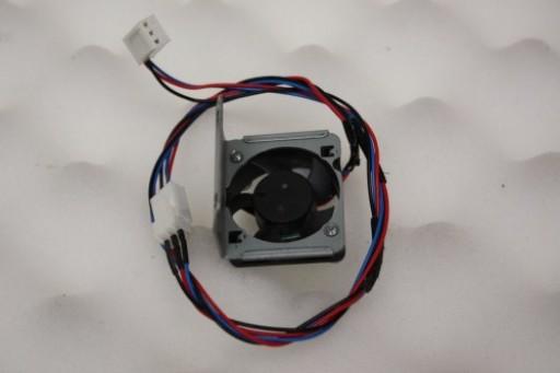 HP TouchSmart PC IQ700 IQ770 IQ771 IQ772 IQ790 AFB0312HA Cooling Fan