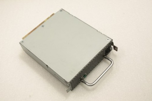 Elonex Resilience PSU Power Supply Pocket RPS-600 C DPS-300AB-1 56.04337.101