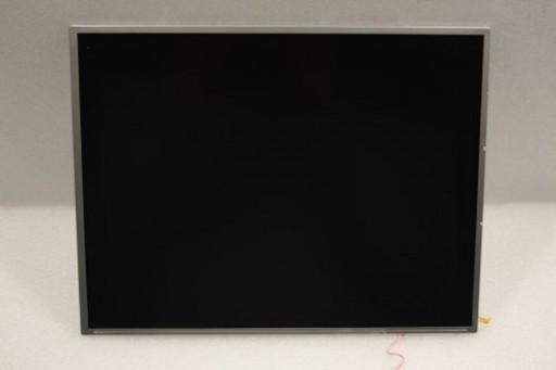 "AU Optronics B141XG05 V.0 Matte 14.1"" LCD Screen"