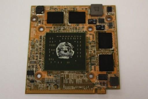 TouchSmart IQ770 IQ771 IQ772 IQ790 5188-7147 GeForce Go 7600 MXM II GPU Card