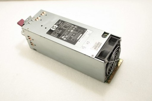 HP ProLiant ML350 G3 Server HotPlug PSU Power Supply 500W 264166-001 PS-5501-1C