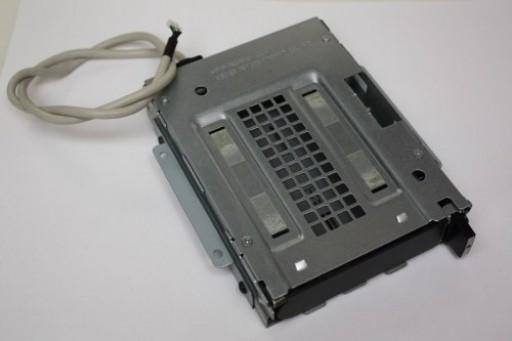 HP TouchSmart PC IQ700 IQ770 IQ771 IQ772 IQ790 5003-0667 Pocket Media Drive