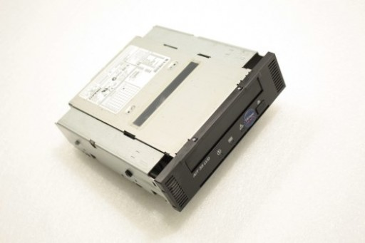 COMPAQ AIT 35 LVD DRIVER FOR WINDOWS 7