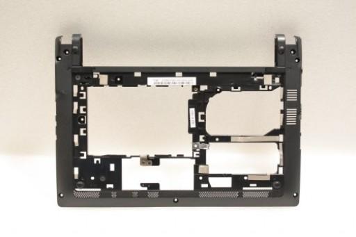 Acer Aspire One PAV70 Black Bottom Lower Case AP0F3000100
