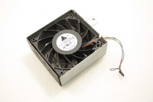 HP Compaq ProLiant ML350 G4 Case Fan 30117-001