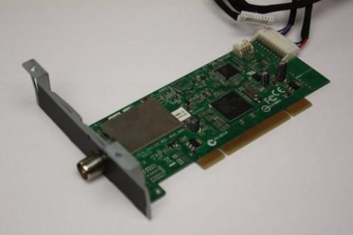 HP TouchSmart PC IQ700 IQ770 IQ771 IQ772 IQ790 5188-6799 DVB-T TV Tuner Card