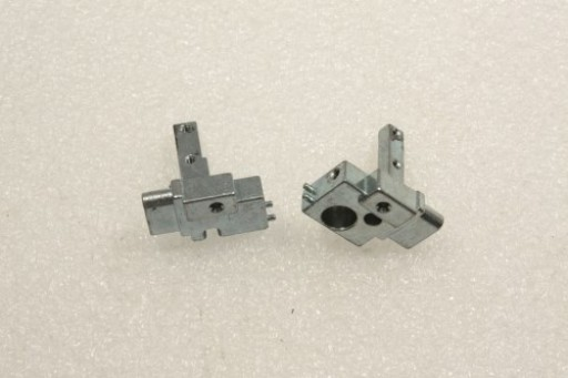 Advent 7011 Hinge Support Set