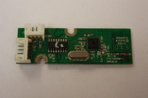 HP TouchSmart PC IQ700 IQ770 IQ771 IQ772 IQ790 5188-5012 WiFi Transceiver Module