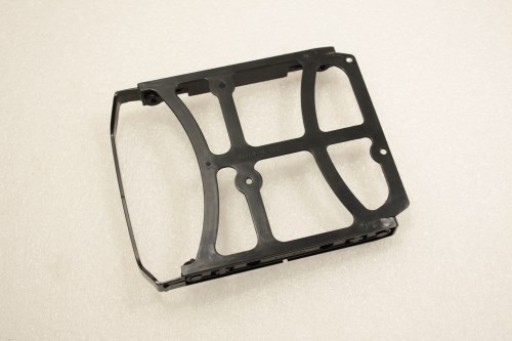 APEX EL-662 HDD Hard Drive Caddy R2QE06-00IS