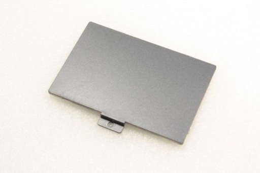 Advent 7011 HDD Hard Drive Cover 50-UB9060-00
