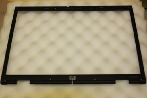 HP Pavilion dv5000 LCD Screen Bezel FAZIP001200