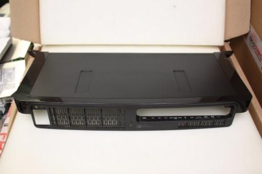 HP TouchSmart PC IQ700 IQ770 IQ771 IQ772 IQ790 13GP0820P170-1H2 Top Cover