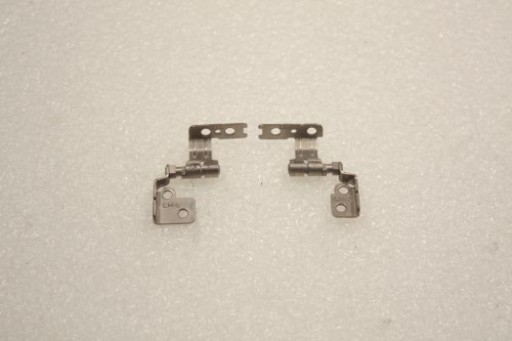 Advent 4211 LCD Screen Hinge Set