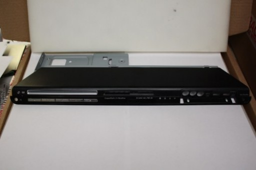 HP TouchSmart PC IQ700 IQ770 IQ771 IQ772 IQ790 13GP0820P060-1H2 Front Panel Cover