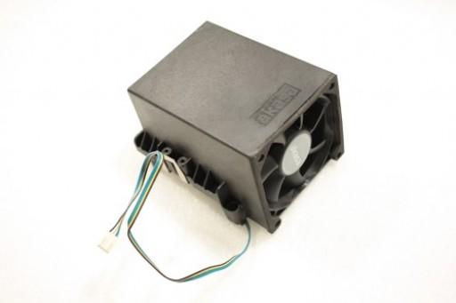 Stone 210 Akasa CPU Heatsink Fan AK-972CUT