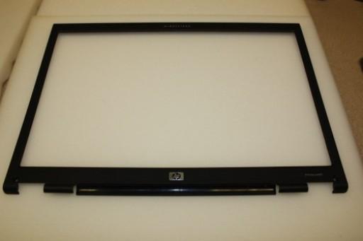 HP Pavilion dv4000 LCD Screen Bezel 60.40E12.001