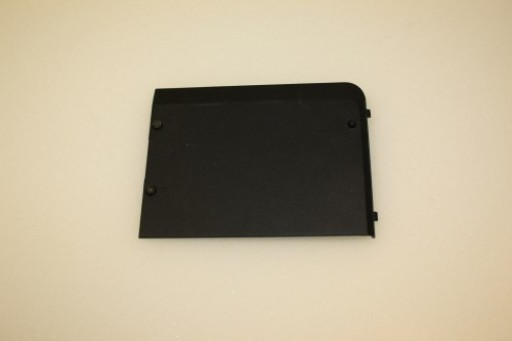 HP Pavilion dv4000 HDD Hard Drive Cover 383469-001