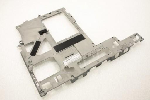Dell Latitude D520 Bottom Support Bracket FADM5005015