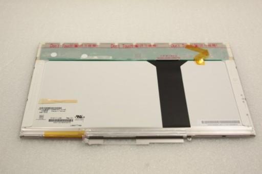 "Chi Mei N141I1-L04 14.1"" Matte LCD Screen"