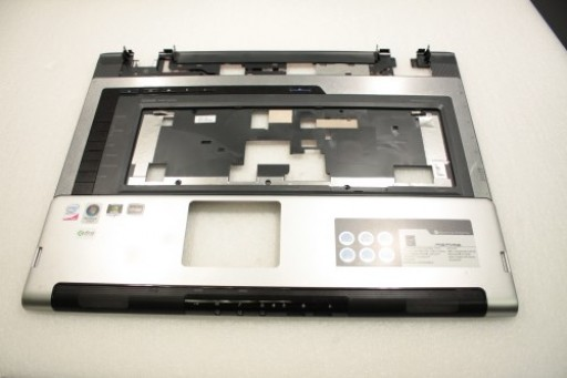 Acer Aspire 9920 Series Palmrest 6070B0206001