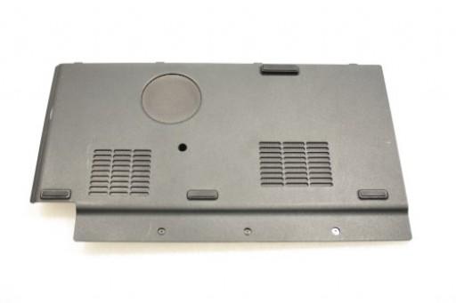Acer Aspire 9920 Series CPU Memory RAM Cover 6070B0117801