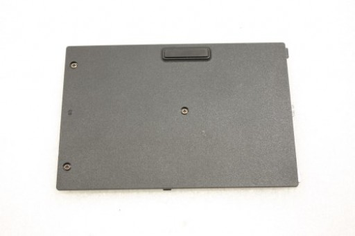 Acer Aspire 9920 Series HDD Hard Drive Cover 6070B0117901