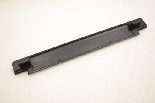 Acer Aspire 9920 Series Back Stand Support Panel