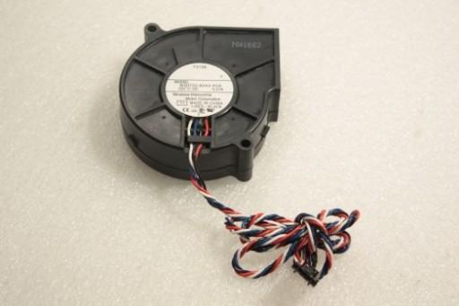 Minebea BG0702-B043-P0S 5Pin Case Fan 0.21A