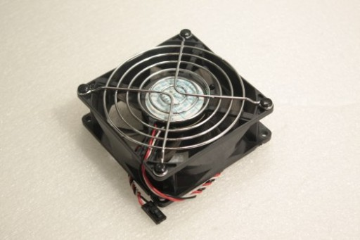 JMC 9232-12HBTA-6 90mm x 35mm 3Pin Case Fan