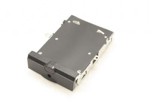 Dell Latitude C840 HDD Hard Drive Caddy 48CVX