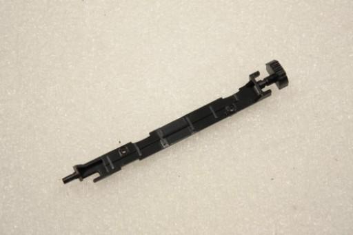 Acer Aspire 9920 9810 Series Webcam Bracket Hinge Support