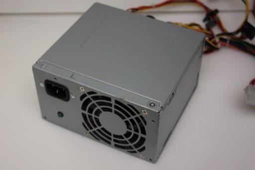 HP DPS-300AB-49 A 570856-001 ATX 300W PSU Power Supply