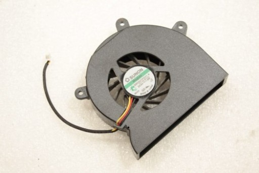 Acer Aspire 9920 Series Cooling Fan GB0507PGV1-A