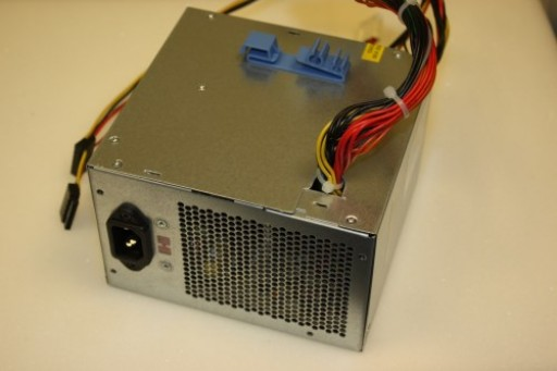 Dell OptiPlex GX520 210L H230P-00 R8042 0R8042 Power Supply